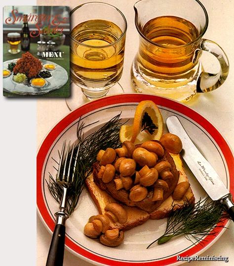 toast med kalvefilet og svampe_post