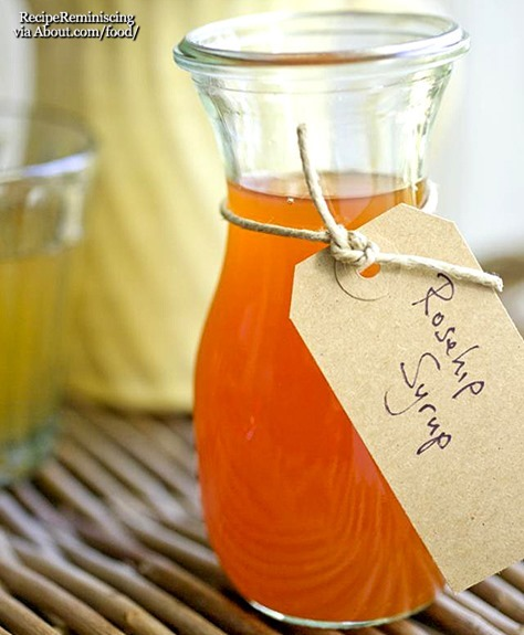 Traditional Alaskan Rose Hip Simple Syrup_homecooking.about_page_thumb[2]