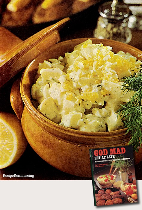ymer-kartoffelsalat_post