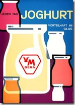 yogurt_04