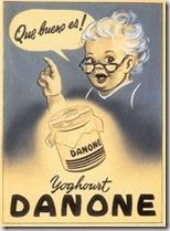 yogurt_05