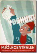 yogurt_07