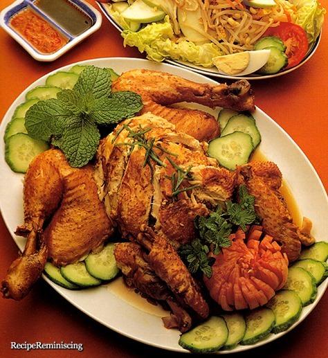 asam ayam - malaysisk kylling med tamarind_page_thumb[2]