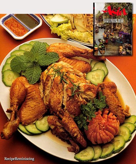 asam ayam - malaysisk kylling med tamarind_post