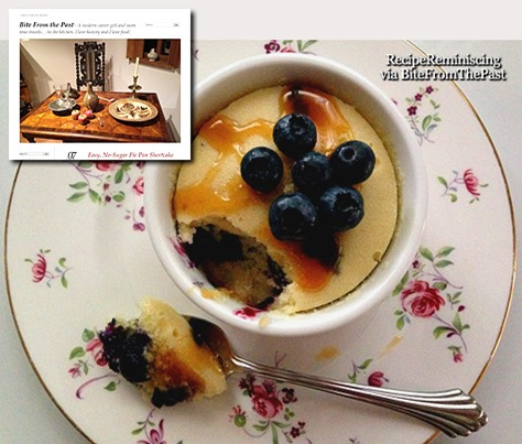 Depression-era Blueberry Pudding_post