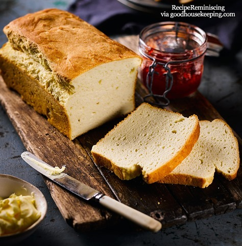 gluten-free-loaf_page_thumb[2]
