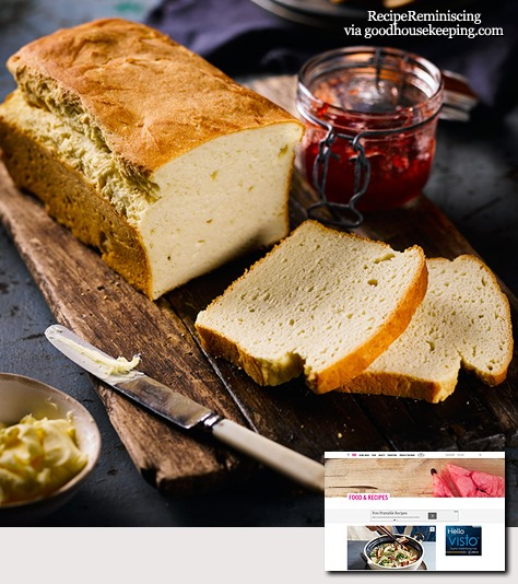 gluten-free-loaf_post