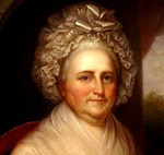 Martha Washington's Great Cake 2