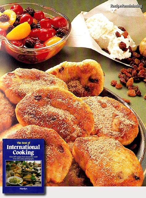 saxony curd cakes_post