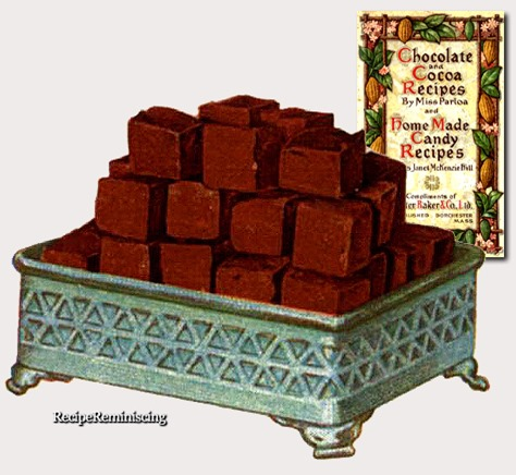 smith college fudge_post