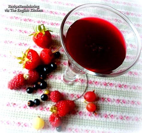 Summer Berry Cordial_page_thumb[2]