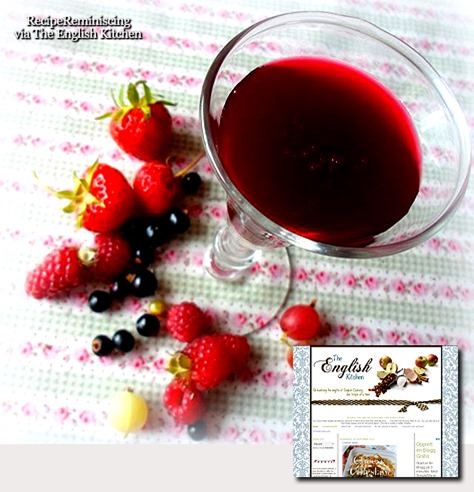 Summer Berry Cordial_post