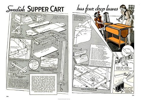 Swedish Supper Cart_post_thumb[2]
