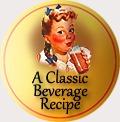 traditional badge beverage2