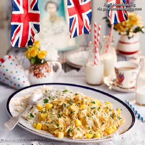 1950s - Coronation Chicken_page