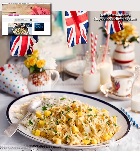 1950s - Coronation Chicken_post