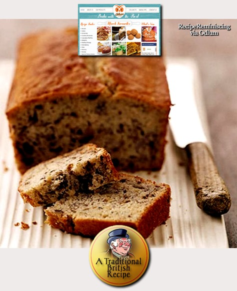 614_apricot & ginger loaf_post