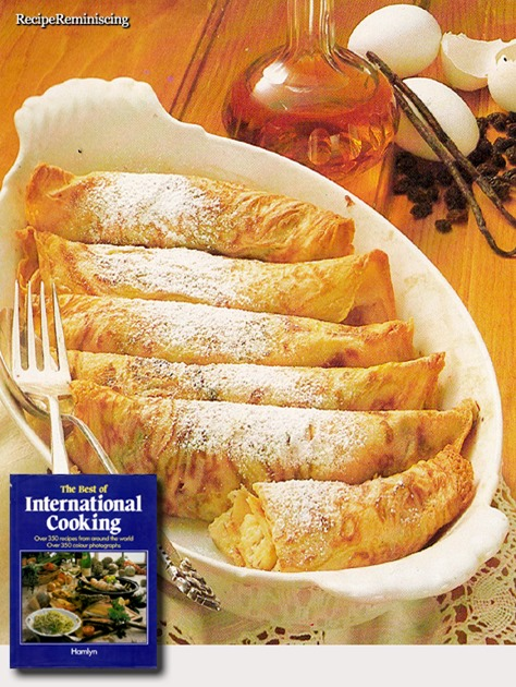 austrian stuffed pancakes_post