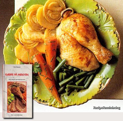 bakerens kylling_post