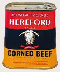 corned beef_003