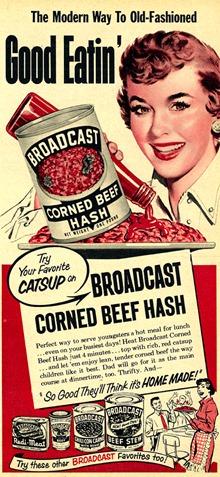 corned beef_004