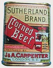 corned beef_005
