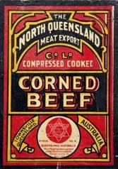 corned beef_007