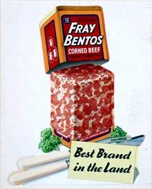 corned beef_008