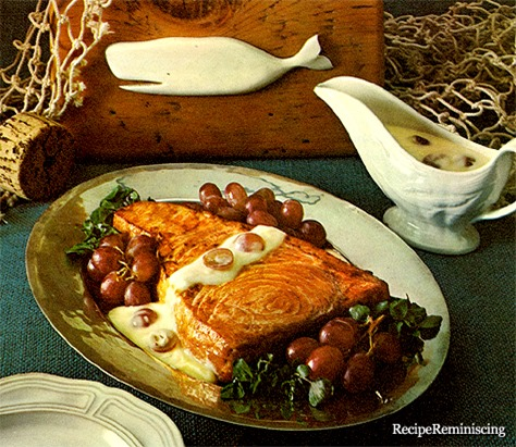 Cuttyhunk Swordfish Steak Tokay_page
