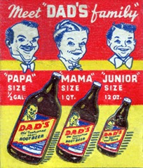 Dad's Root Beer_02