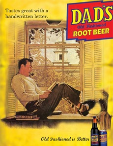 Dad's Root Beer_05