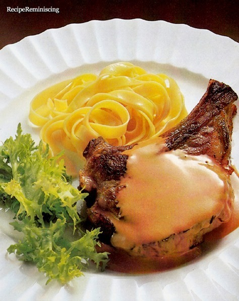 french veal chops with calvados_page_thumb[2]_thumb