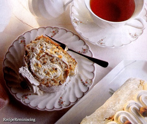 hazelnut and passion fruit roulade_page_thumb[2]