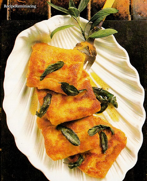 italian fried fish with sage_page