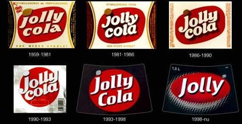 Jolly Cola_02