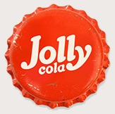 Jolly Cola_05