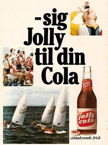 Jolly Cola_06