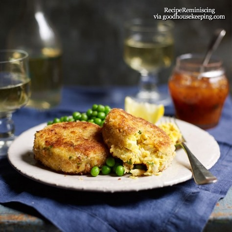 Kedgeree fishcakes_page