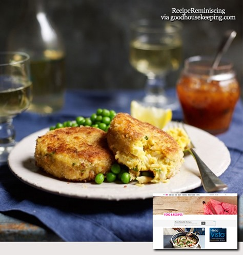 Kedgeree fishcakes_post