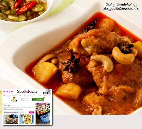 Massaman curry_goodtoknow_post
