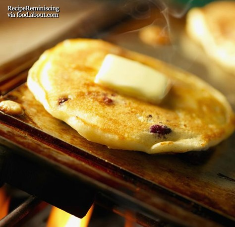 Old Fashioned Griddle Cakes_aboutfood_page