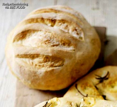 Olive oil bread_bbcgoodfood_page_thumb[2]