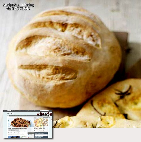 Olive oil bread_bbcgoodfood_post