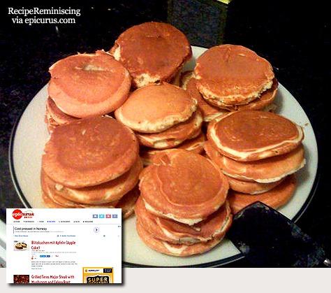 Pax-Cakes_post