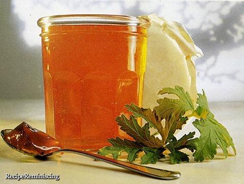 quince and geranimum jelly_page_thumb[2]