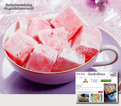 Rose Turkish Delight_goodtoknow_post