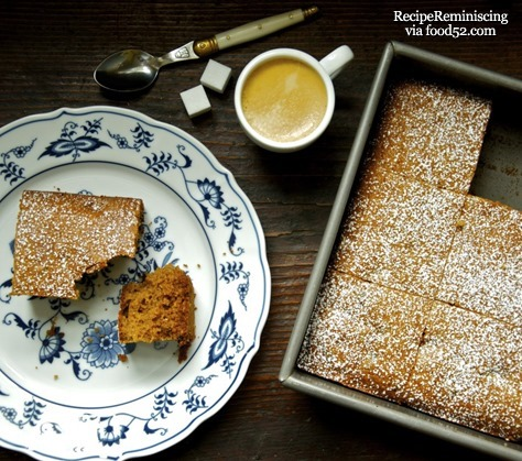 Rustic French Honey Cake_page_thumb[2]