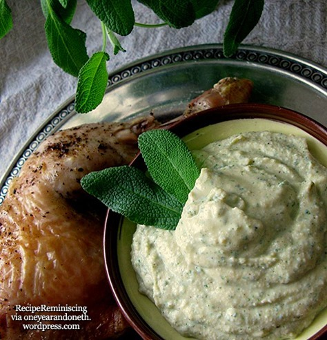 Sauge – Chicken with Sage Sauce_page_thumb[2]