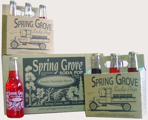 spring grove_01