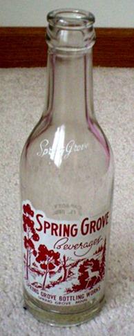 spring grove_04
